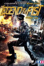 Legend of the Fist – Le retour de Chen Zhen