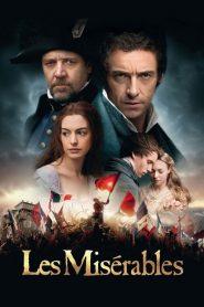 Les Misérables.