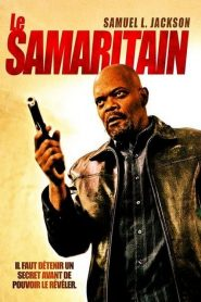 The Samaritain