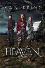 Les Enfants Maudits : Premier partie ( V.C. Andrews Heaven)