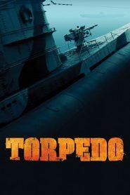 U-235 (Torpedo)