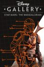 Disney Les Making-Of : The Mandalorian