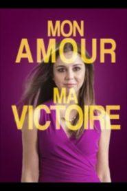 Mon amour, ma victoire (Tomboy)