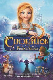 Cendrillon et le Prince Secret