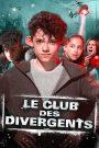Le club des divergents